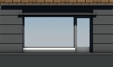 empty shop front www pixshark com images galleries