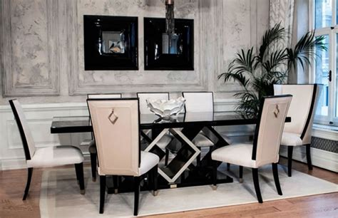 trump home brand trump home by dorya is a luxurious new furniture collection