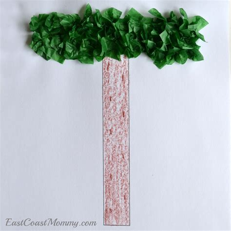 letter t tree fun family crafts east coast mommy alphabet crafts letter t