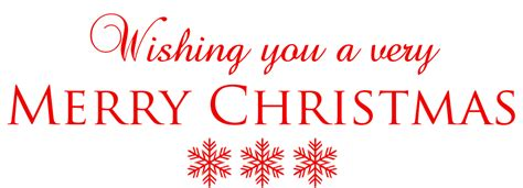 free christmas decorations for email signatures how to