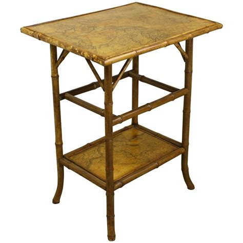 decoupage tables for sale decoupage tables for sale 28 images bamboo two tier