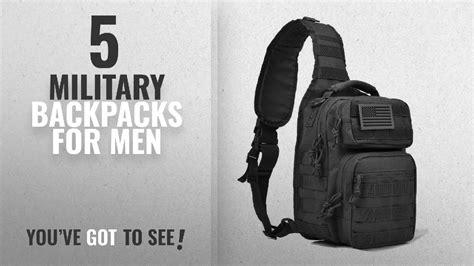 Slingbag Hako Best Seller backpacks for 2018 best sellers tactical sling bag pack shoulder sling