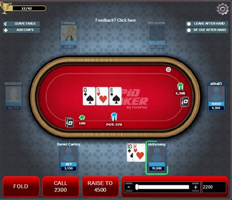 pure play poker rakebackprosnet