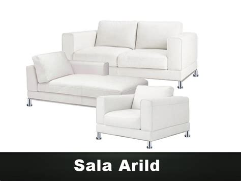 sofa modernos para sala 14 best images about salas on pinterest 3 and derby