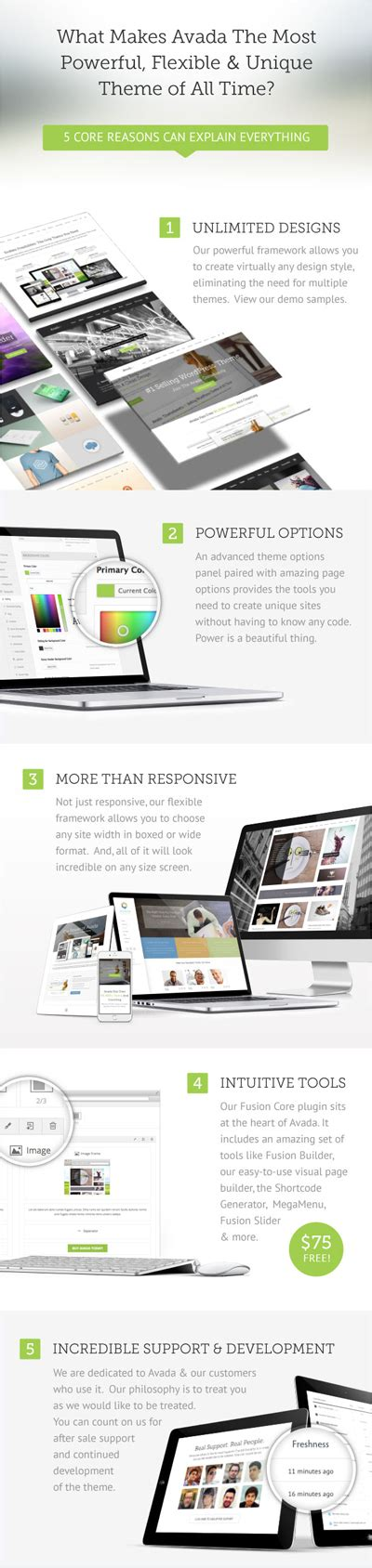 avada theme related posts avada theme 1 워드프레스 디자인테마 website development tutorial