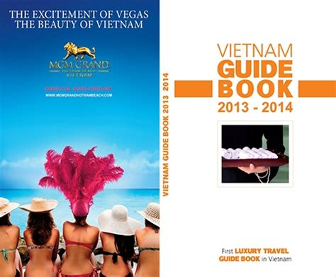 vn edition books luxury travel ltd unveils limited edition of