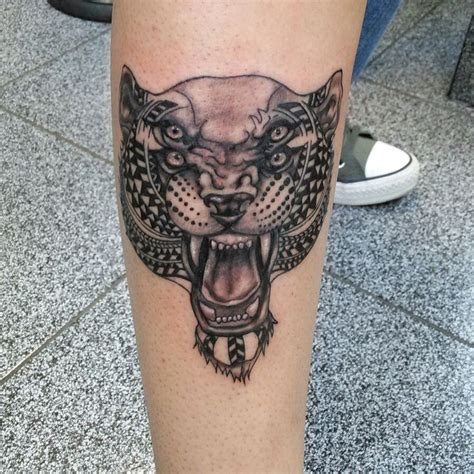 hollow leg tattoo 42 best images about tattoos by me on sleepy