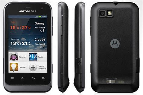 Hp Motorola Defy Xt535 motorola defy xt535 smartphone unlocked certified australian stock