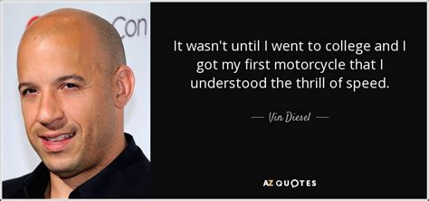 vin diesel quotes top 25 quotes by vin diesel of 117 a z quotes