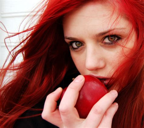 sinful hair by hair tips for taking care of dyed red hair lilla loves
