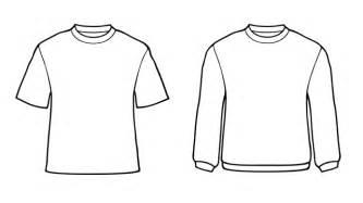 sweatshirt template sweatshirt design template images