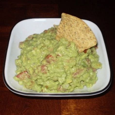 mexican food kids mexican recipes for kids mexican food recipes