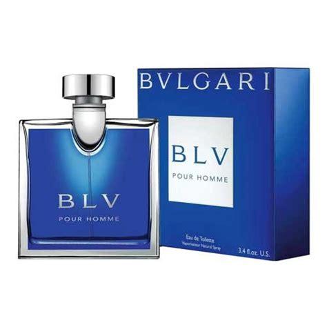 Parfum Casablanca Untuk Pria jual beli parfum ori bvlgari blv edt 100ml untuk