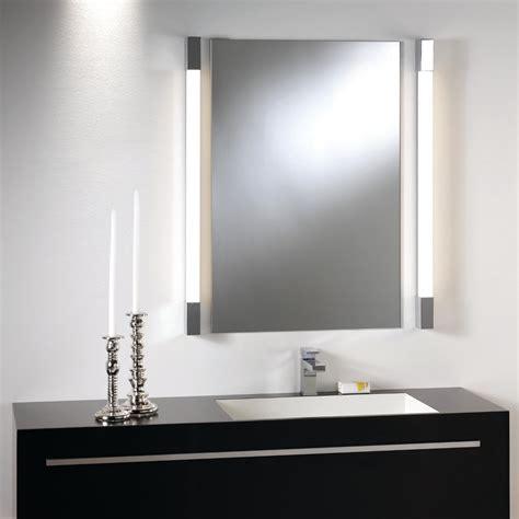 Ikea Bad Spiegelleuchte by Moderne Kubische Bad Spiegelleuchte In Edlem Design