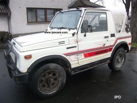 suzuki jeep 2000 suzuki sj 410 potohar jeep 2000 car interior design