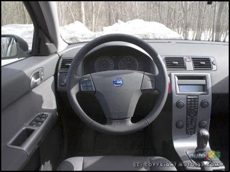 volvo    reviews news specs buy car