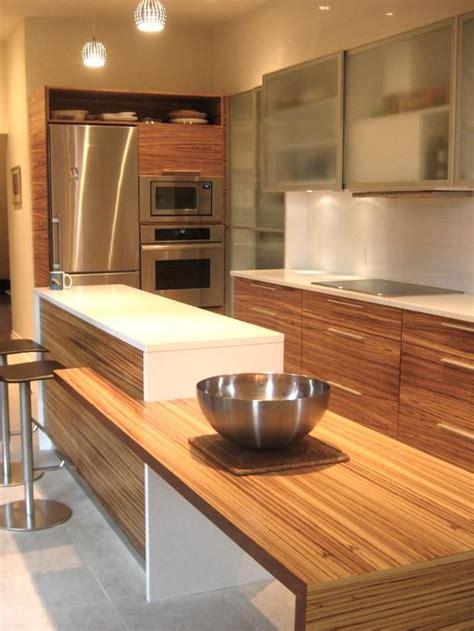 Unique Kitchen Cabinet Knobs by Unique Kitchen Cabinet Knobs Pulls And Hardware