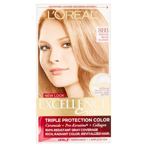 best professional hair color to cover gray best hair color to cover gray lovetoknow best
