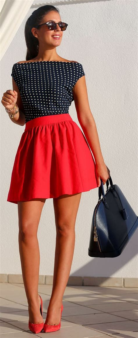 the best fashion at the the best summer fashion trends fashiongum com