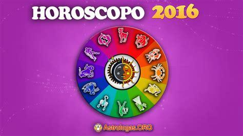 el horoscopo 2016 horscopos in image gallery horoscopo espanol 2016