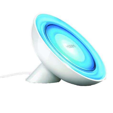 philips hue wireless led lighting philips hue wireless lighting colour chaning bloom led