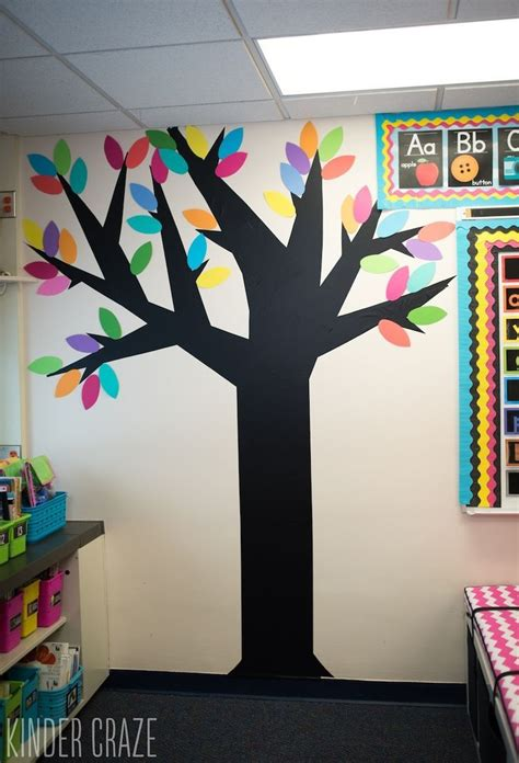 25 best ideas about classroom walls on
