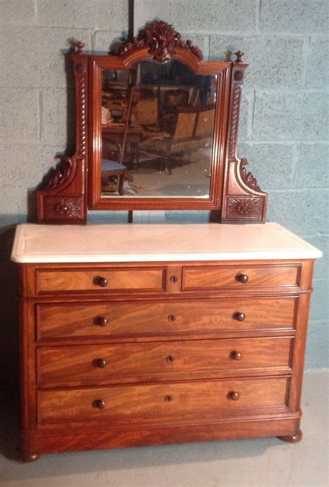 antique marble top dressing table marble top french dressing table 314261