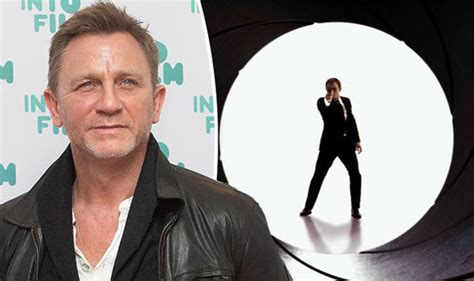 Daniel Craigs 007 Already A Record Breaker by Bond Daniel Craig To In Remake Of On