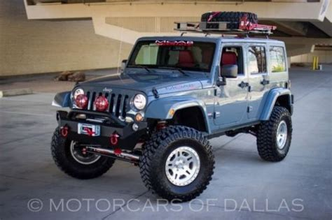 Jeep Sport Lift Kit Purchase New 2014 Jeep Wrangler Unlimited Sport 4x4 Moab