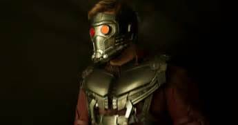 Guardians of the galaxy 2 trailer coming soon cosmic book news