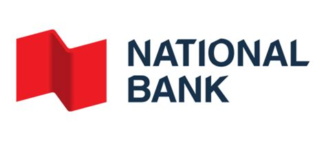 national bank of canada about securekey concierge