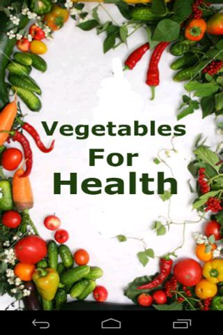google images vegetables vegetables for health android apps on google play
