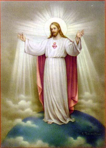 imagenes de jesus con un niño en brazos da questo cuore rosadigericoblog