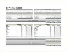 paycheck budget template weekly budget spreadsheet 68189185 png pay stub template