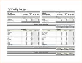 paycheck budget template paycheck calculator