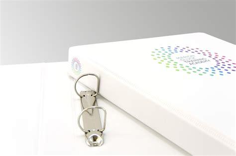 Binder Custom Hpo 20 Ring custom digitally printed ring binder
