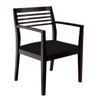 meeting room chå odna 48 discount new used office chairs for sale free shipping