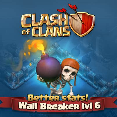 wann kommt das update für clash of clans wann kommt das n 228 chste update clash of clans wiki