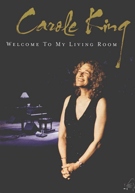 Carole King Living Room Tour by Bitchin Entertainment Carol King Cd Review