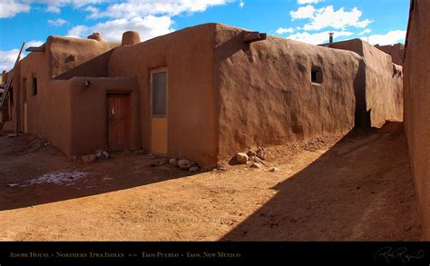 pueblo adobe houses indian adobe house pictures taos pueblo adobe houses and