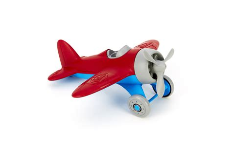 toys for airplane geppetto s toys green toys