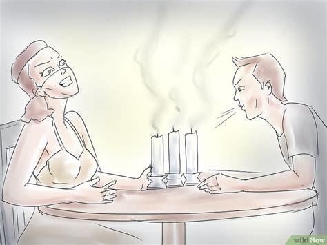 come fare seduta spiritica come condurre una seduta spiritica 13 passaggi