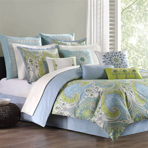 beautiful comforter sets kungphoo
