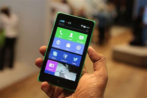 Nokia Xl On on with the nokia xl lumia 520 killer
