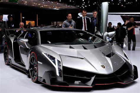 how many lamborghini veneno ultra lamborghini veneno coupe for sale at 9 4 million