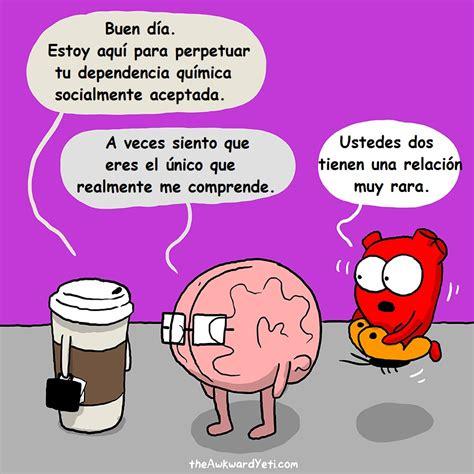 libro corazn y cerebro corazon vs cerebro 4 vivir creativamente