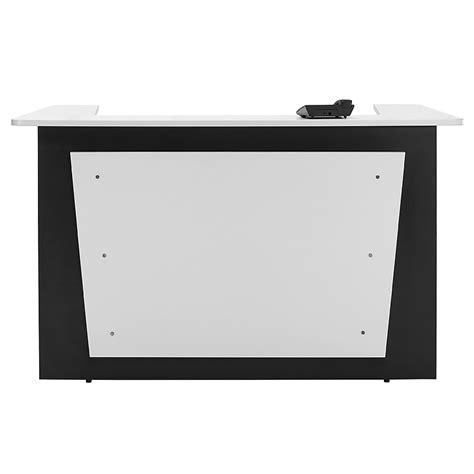 Desk Edging by Edge Reception Desk Office Furniture