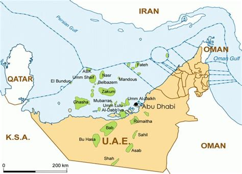 middle east map fields 185 best images about maps middle east and wars on terror