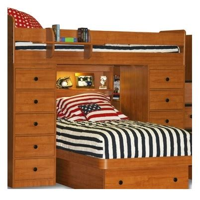 301 Moved Permanently Bunk Bed Bedspreads Fitted