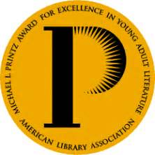 L Award by About The Michael L Printz Award Library